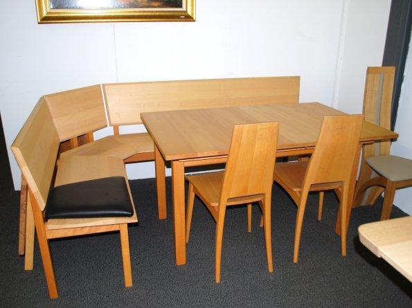 Catalogue Salles A Manger Leomeuble Table Rectangulaire Avec Banc